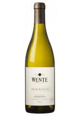 Wente Riva Ranch Chardonnay 2016