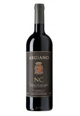 Argiano NC Non Confunditur Toscana IGT 2016