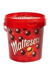 Maltesers Bucket 440g