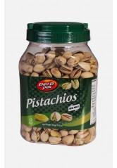 Dan D Pak Salted Pistachios 425g