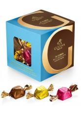 Godiva G Cube Milk Chocolate Assort 175g