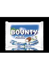 Bounty Funsize Mini Bag 403g