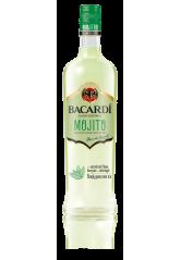 Bacardi Mojito (1L)