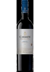 Carmen Gran Reserva Merlot 2015