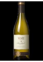 Wente Riva Ranch Chardonnay 2013