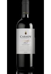 Carmen Winemaker's Black Carmenere 2013
