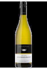 Kahurangi Sauvignon Blanc 2016