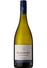 Rimapere Sauvignon Blanc 2015